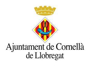 logo-cornella