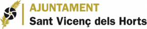 logo_aj_svh