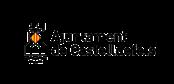 logo_ajuntament_castelldefels