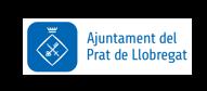 logo_ajuntament_el_prat