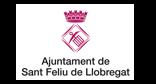 logo_ajuntament_sant_feliu