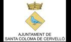 Ajuntament Santa Coloma Cervelló