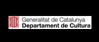 logo_cultura_gencat