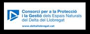 Consorci per a la Protecció i la Gestió dels Espais Naturals del Delta del Llobrega