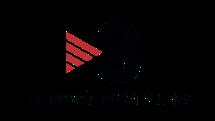 logo_tv3