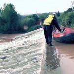 4ok blog Esquenes al riu Llobregat5 (3)