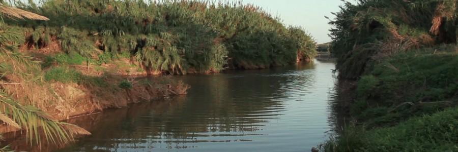 Olesa, referent d'un model de gestió pública de l'aigua