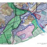 mapa delta alumnes 3rESO