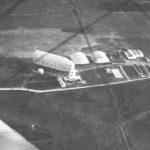 Aeròdrom militar Los Marinos (antiga Volateria). Foto: Gaspar i Serra, Josep. 1929. Institut Cartogràfic de Catalunya